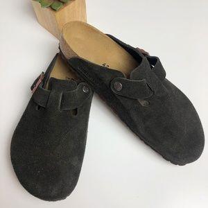 968d9894f766 Birkenstock Sandals